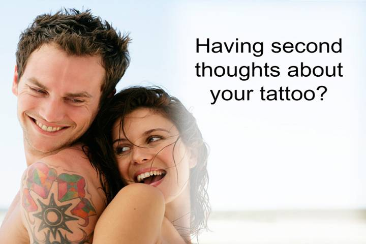 dynamic tattoo ink new tattoo removal tattoo designs for the back