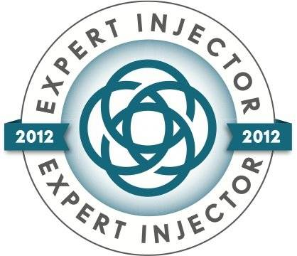 Expert Injector