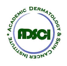 asds logo