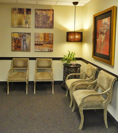 Derm Aesthetics & Laser Center, Dermatology, Cosmetic Dermatology, Liposuction, Botox, Dermal Fillers, Earlobe repair, CO2 resurfacing, Acne, Scarring, Skin Care, fat reduction, Dallas, Plano, Richardson, Allen, Frisco, DFW, Texas