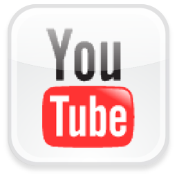 Dr. Caglia's YouTube; dermatology; cosmetic; laser surgery; liposuction; slimLipo; spider vein; botox