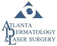 Atlanta Dermatology and La
